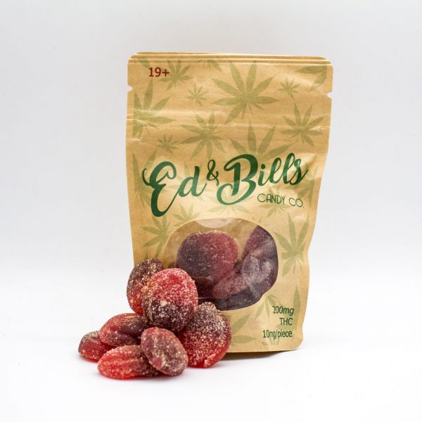 where can i buy weed edibles online
