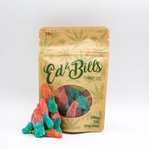 where can i buy cannabis edibles online