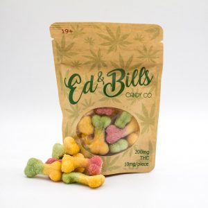 order weed edibles online canada
