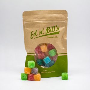 buy cannabis edibles canada