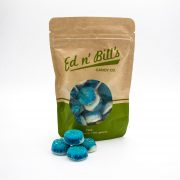 cannabis edibles for sale online